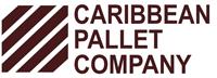 Caribbean Pallet Company S.A.